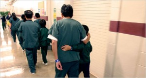 immigration-detention-2