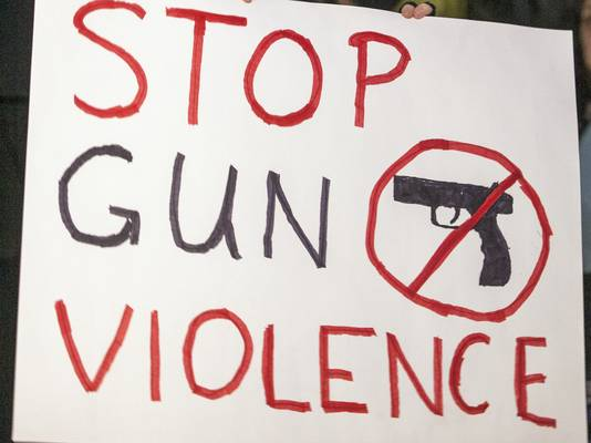 a look at pax and the coalition to stop gun violence in the us The mission of the coalition against gun violence is committed to coalition to stop gun violence orange county citizens for the prevention of gun violence pax.