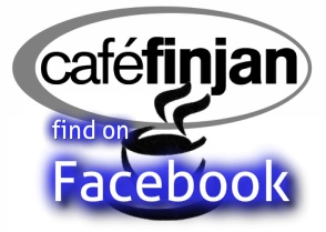 FINJAN on FACEBOOK