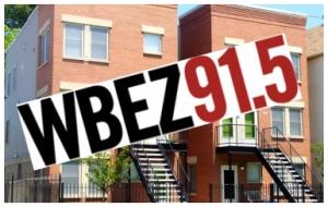 Housing - WBEZ