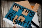 housing_right_sign