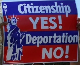 citizenship yes