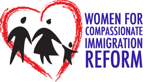 women for cir