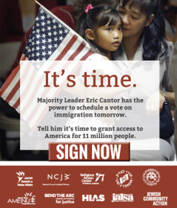eric-cantor-immigration-reform