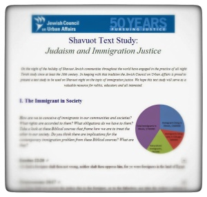 text study image