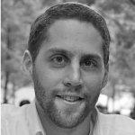 Rabbi Ari Hart
