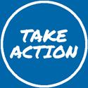 blue-button-take-action