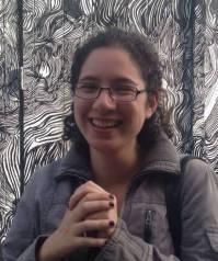 Talia Barzel
