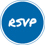 RSVP-Blue-Button