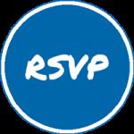 RSVP-Blue-Button