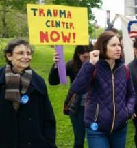 trauma-center-now-1