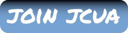 Blog Join Button
